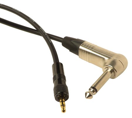 X2 XC3R Cable