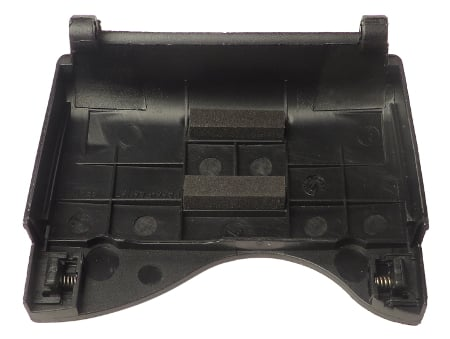 Battery Door for EK300G2