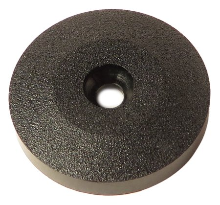 Disc for K240S