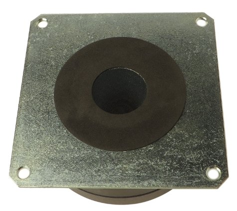 Tweeter Assembly for SRM350