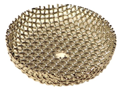 Beige Grille for 635A