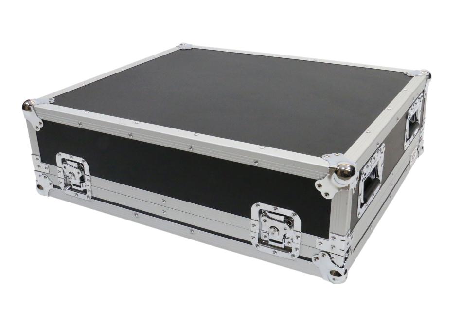Elite Core Audio ATA-EXPRESSION-2  ATA Case for Soundcraft Si Expression 2 Mixer ATA-EXPRESSION-2