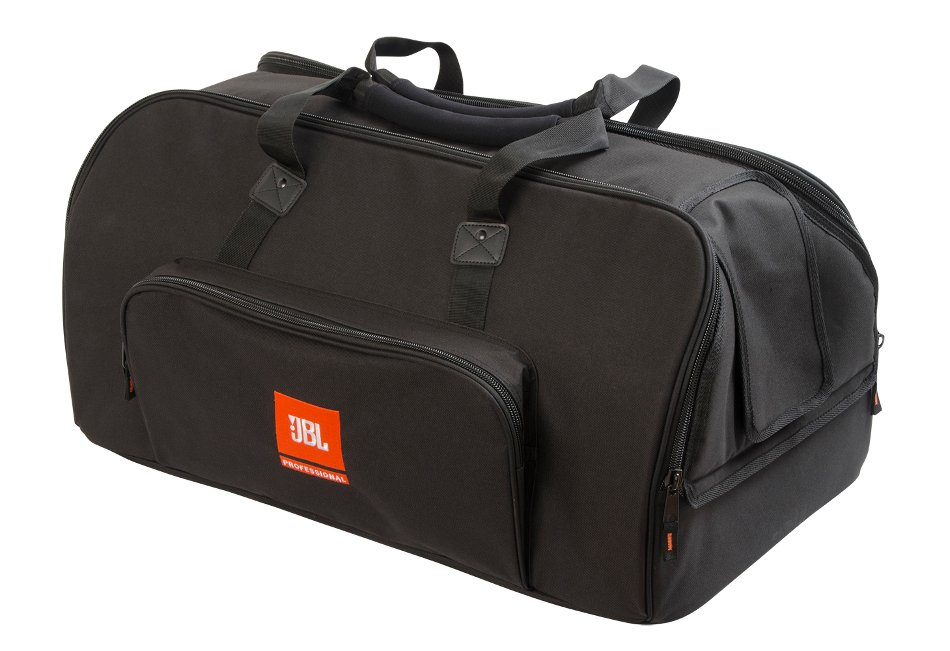Deluxe Carry Bag for EON 612 Loudspeaker