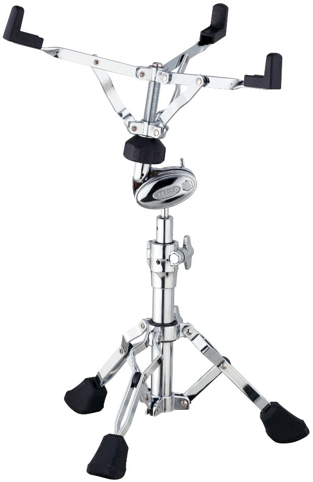Roadpro Snare Drum Stand with Omni-Ball Tilter