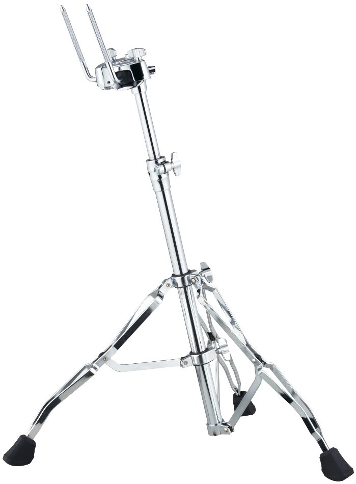 Roadpro Double Tom Stand