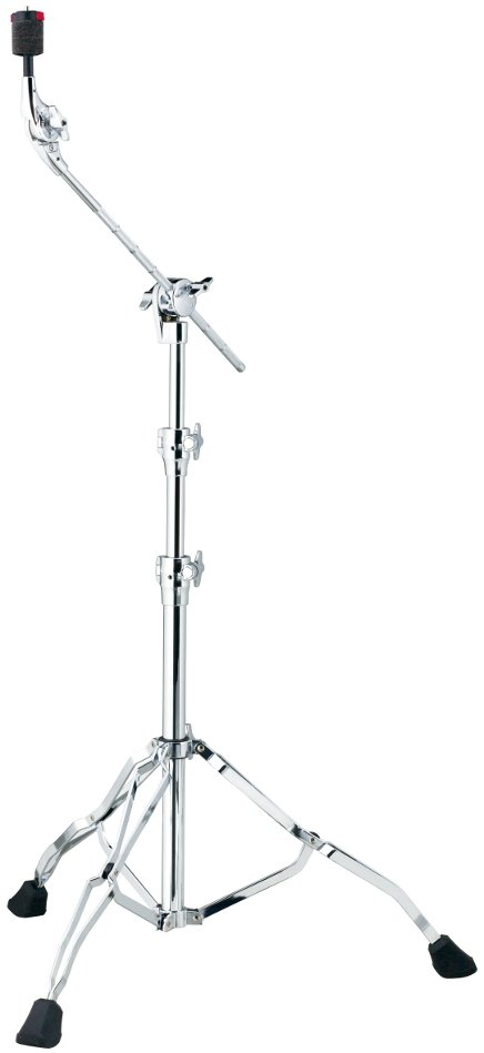 Roadpro Boom Cymbal Stand