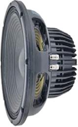 "Renkus-Heinz SSL10-12  10"" Woofer for CFX101LA SSL10-12"