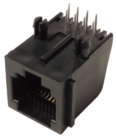 Line 6 21-16-0045 Female Jack for Flextone II 21-16-0045