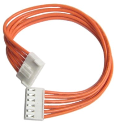 Spider III IDE Cable
