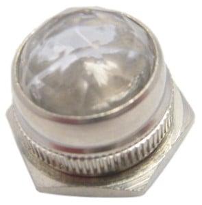 Spider Valve Lens Assembly