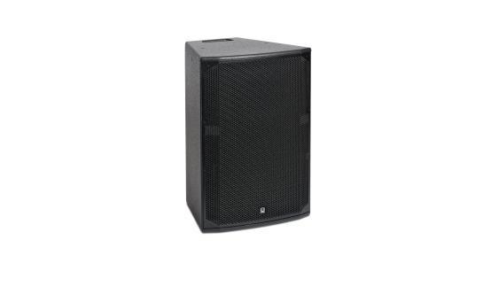 "Turbosound TCX-152  350W 15"" 2-Way Speaker in Black TCX-152"