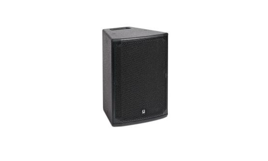 "Turbosound TCX-102  250W 10"" 2-Way Speaker in Black TCX-102"