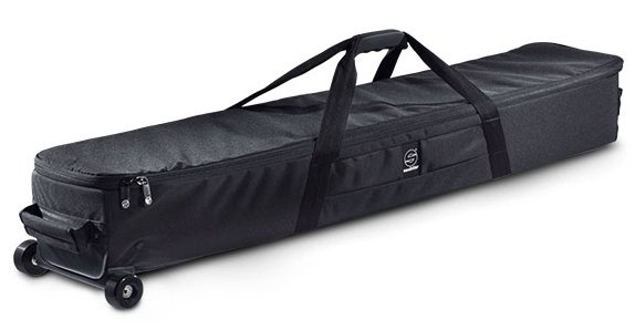 C-Stand Bag