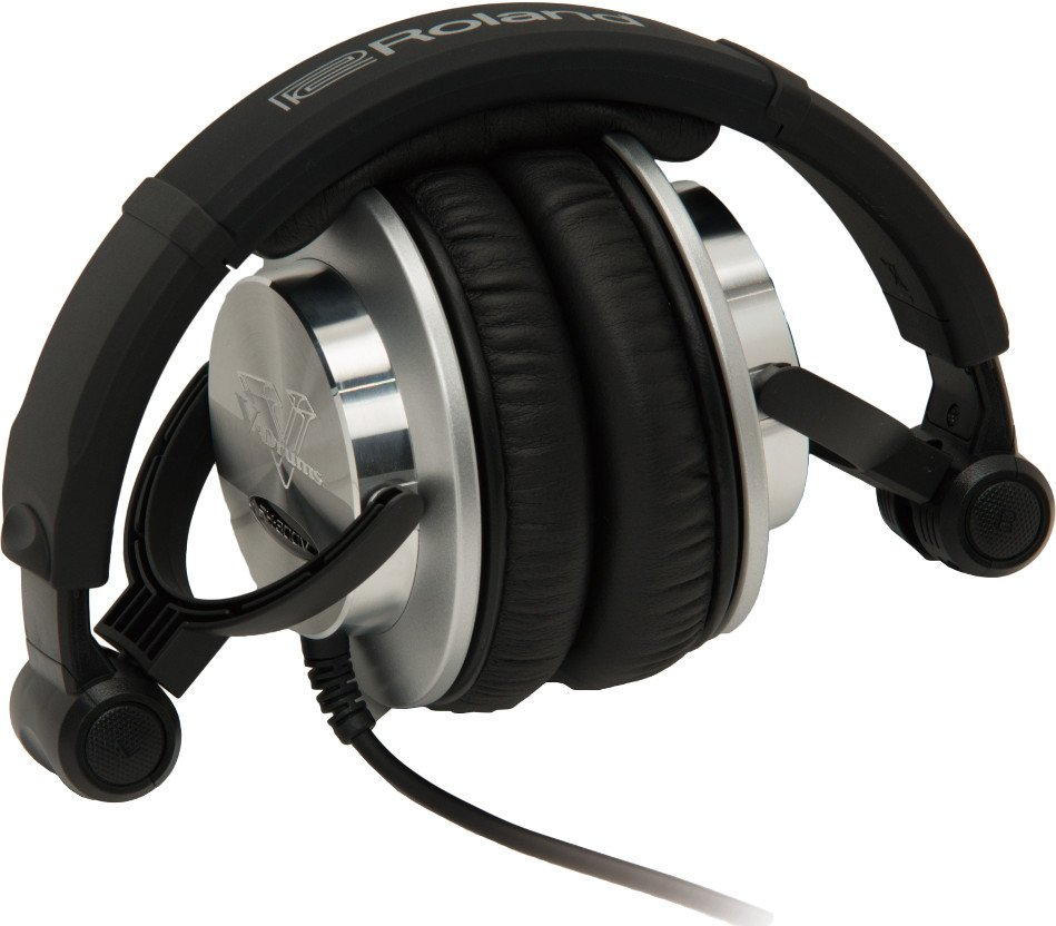 V-Drums Headphones