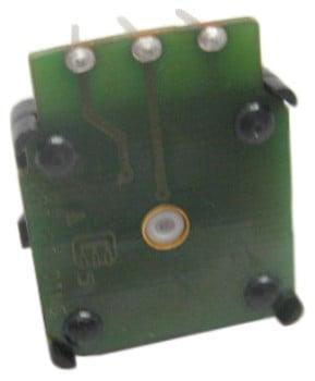 Stage 2 Encoder