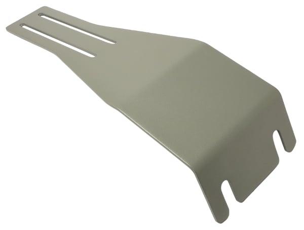 Profile Arm for Venue