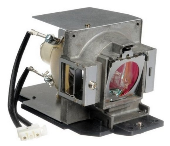 Replacement Lamp for SX912/MH740/SH915 Projectors