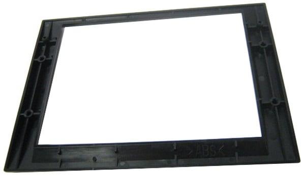 KR1077 Display Escutcheon