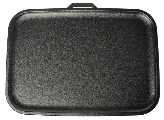Lens Cap for AG-HMC40
