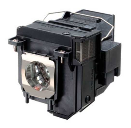 Replacement Projector Lamp for PowerLite 570/575
