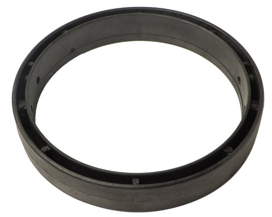 Ring Handle for Shakespeare Elipsoidal  Series