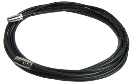 PFC10 MIDI Cable