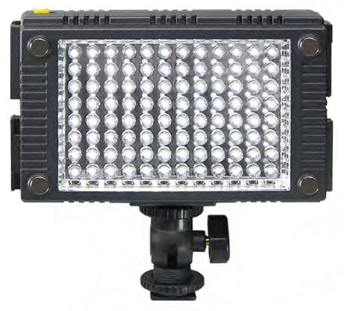 Beautiful Vidpro Professional Photo Video Led Light Kit