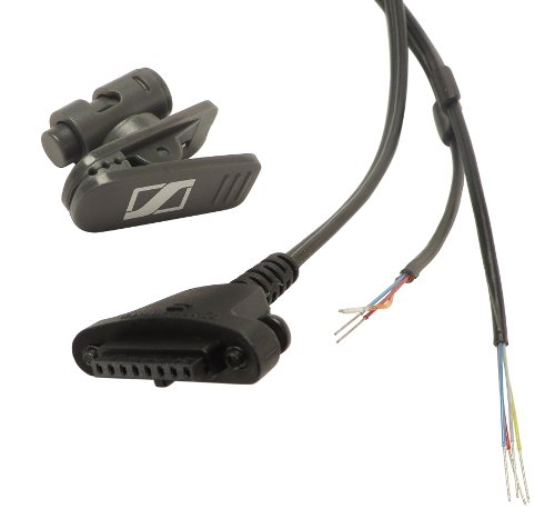 Type 7 Cable for HMD 46 and HME 46