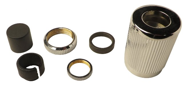 Clutch Repair Kit for MS10C, MS11C and MS12C