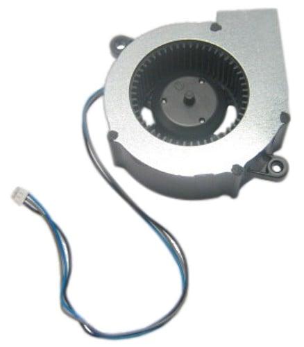 WM5500L Lamp Fan