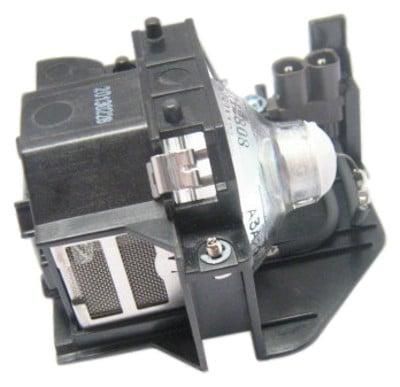 EMP-53  Lamp