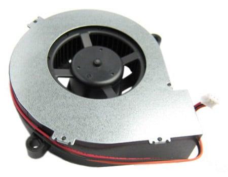 PTD5700U Fan
