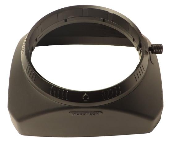 Fujinon Lens Hood