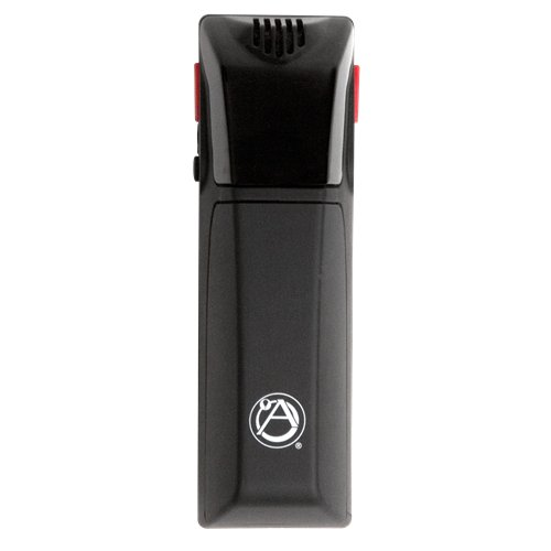 Atlas Sound AL-MAGPIE  Wireless Infrared Microphone Transmitter for Atlas Learn Amplified Learning System AL-MAGPIE