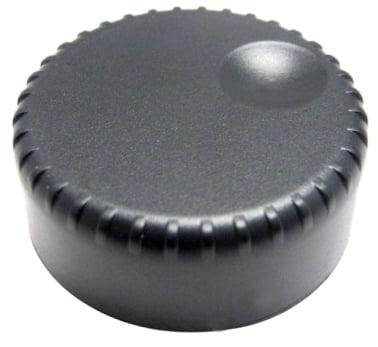 Large Jog Wheel Knob for DSP2024P