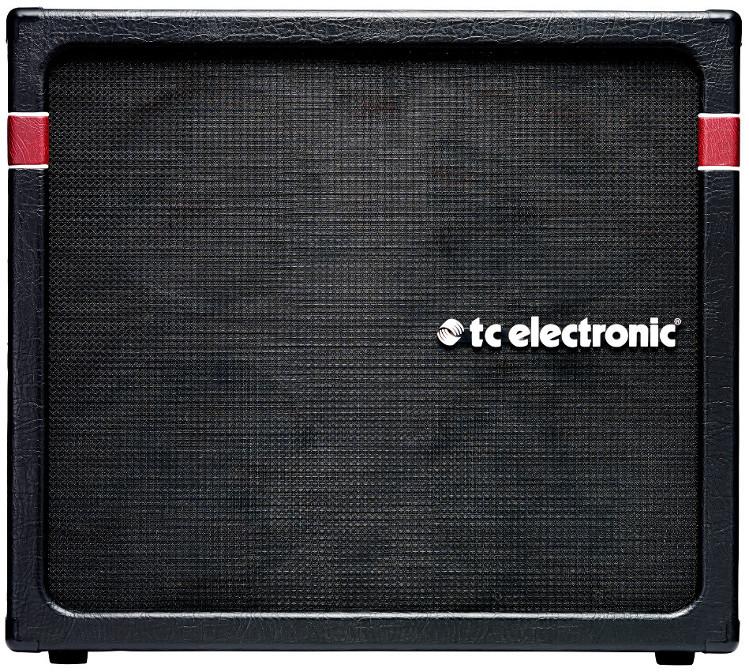 "600W 4x10"" Bass Cabinet"