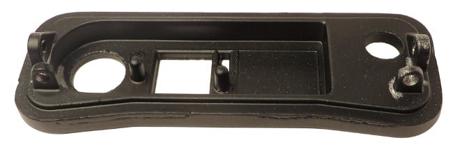 Top Plate for BP-1000 and BP-1002