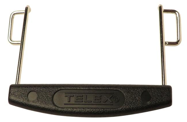 Belt Clip for WT60