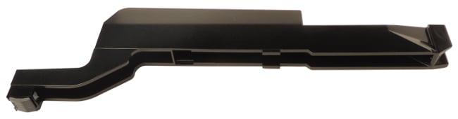Black Key for P80, P90, MOTIF8, P-140