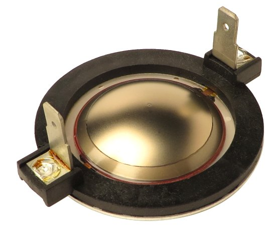 HF Diaphragm for ND1410