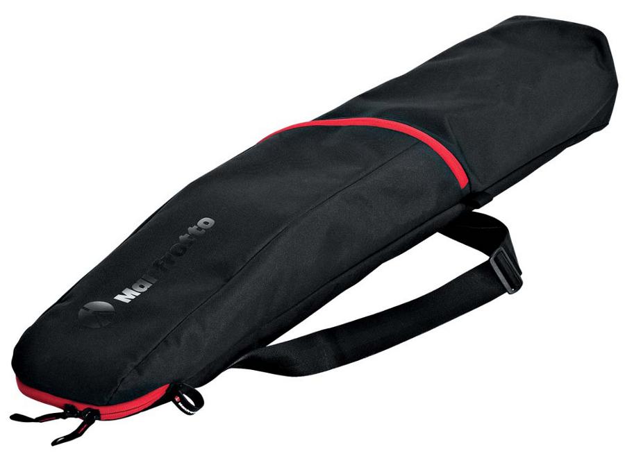 Bag for 3 Light Stands Large