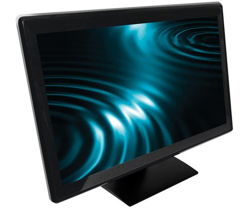 "24"" Spectrum-Touch 10 Point LED Multi-Touch Screen Display"