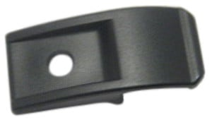 AGHPX370 Cable Clamp
