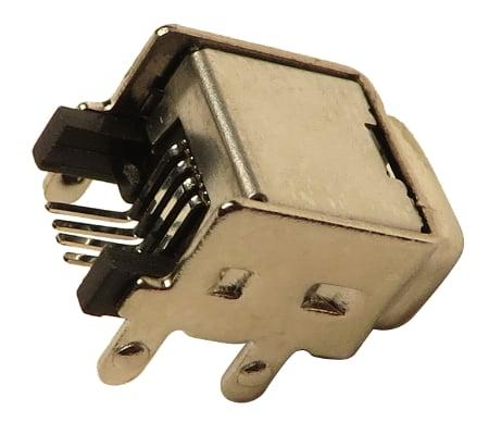 DV Connector