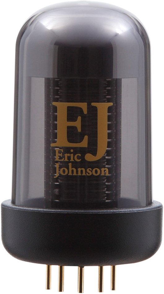 Eric Johnson Blues Cube Tone Capsule