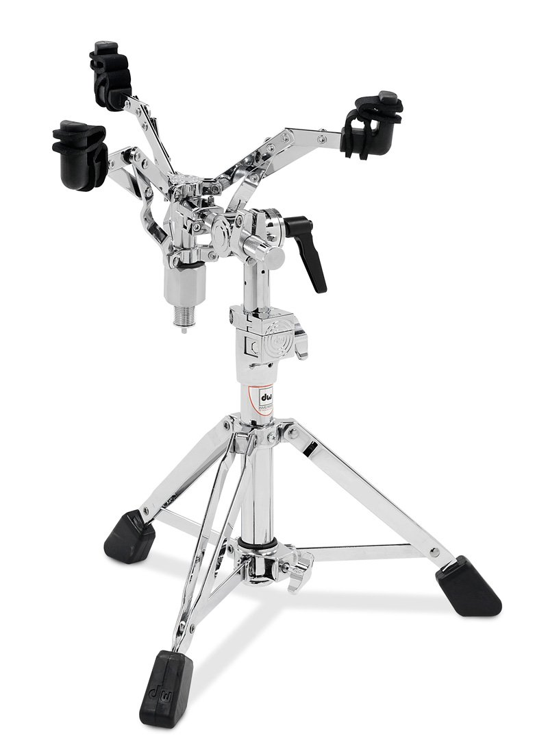 "Air Lift Tom/Snare Stand for 10""-16"" Drums"