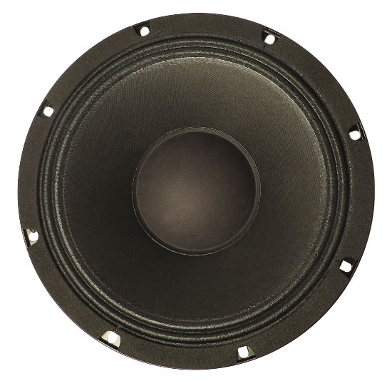 "10"" Woofer for HD 10-A"