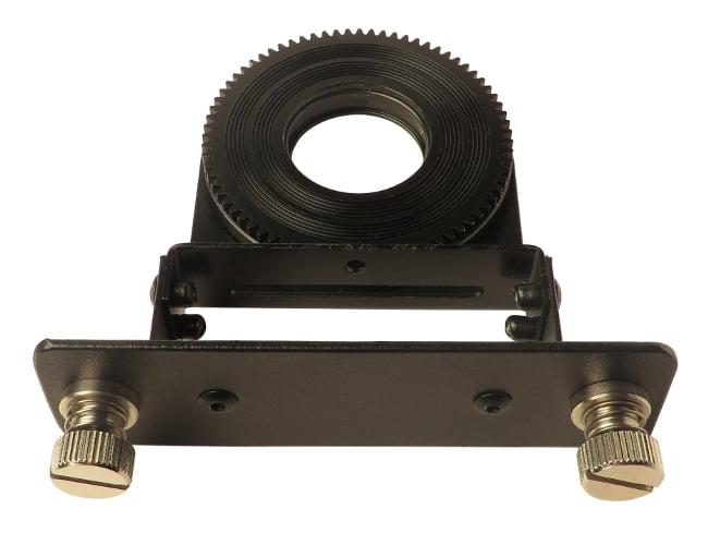 Rotating Wheel for GOB548