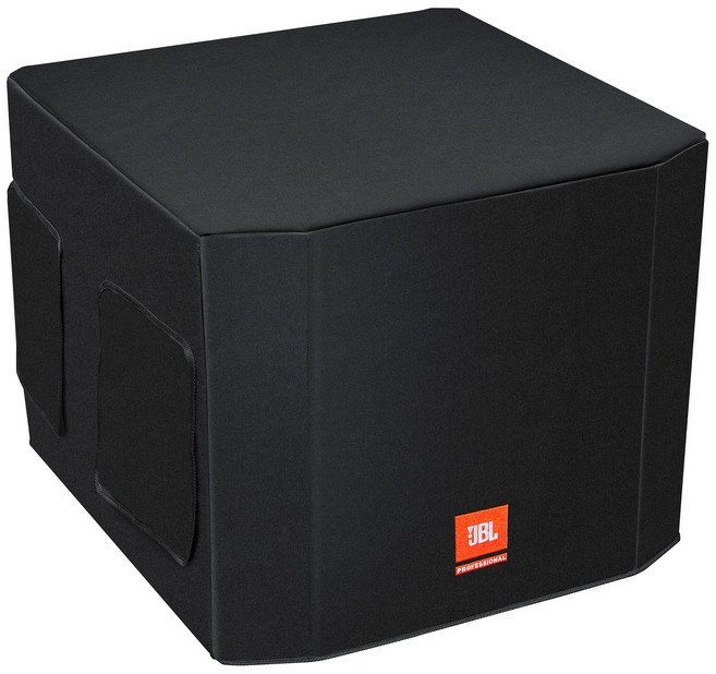Deluxe Padded Protective Cover for SRX818SP Loudspeaker