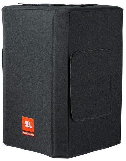 Deluxe Padded Protective Cover for SRX812P Loudspeaker